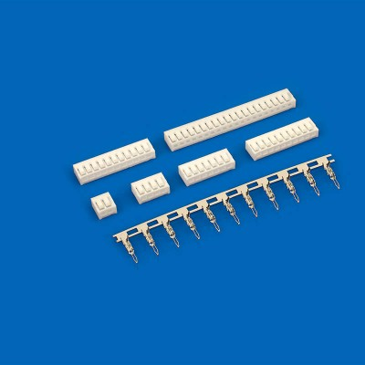 Jst 2P-SAN 2 Pin Board To Board Connector