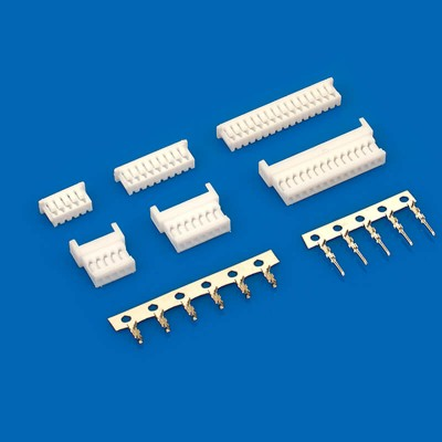 C1251&A1251(51047&51021) Connector 1.25mm Pitch