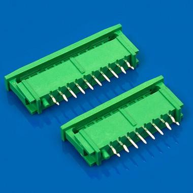 F2541(FPC2.54)