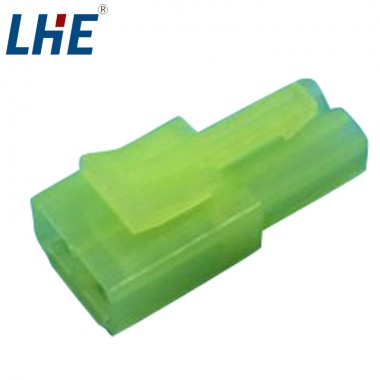 Ket MG610024 2 Pin Wire Connector