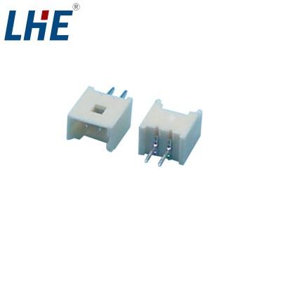 53047-0210 Wiring Harness 2 Pin Molex Connector