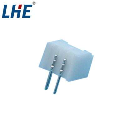 53048-0210 2 Pin Dip Electric Wire Female Connector