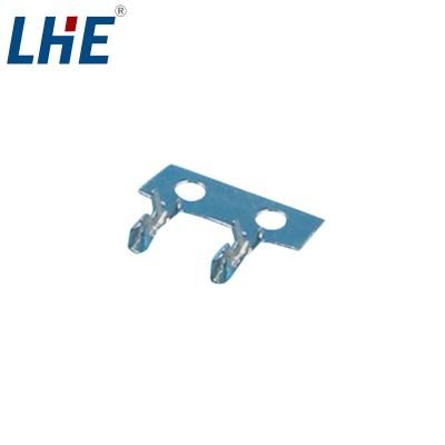 Molex 50058-8100 Electric Wire 8 Pin Pcb Connector