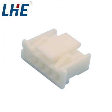 Jst PAP-05V-S Small Wire Electronics 5 Pin Jst Connector