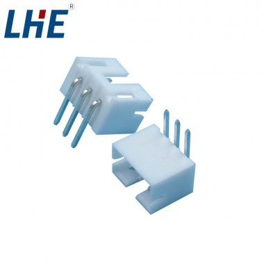 S3B-PH-K-S 3 Pin Top Entry Type Wafer Connector