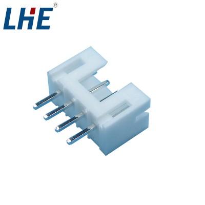 Jst B4B-PH-K-S 4 Pin Female Header Connector