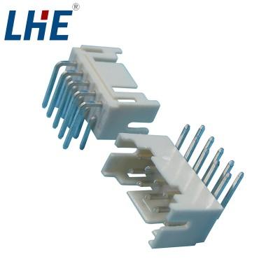 B10B-PHDSS-B 10 Pin Electrical Plug Male Female Battery Terminal Connector