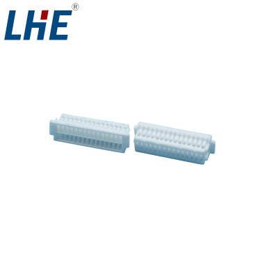 SHDR-30V-S-B UL Electronics Assembly Pa66 Gf30 Connector
