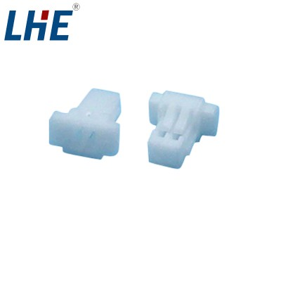SHR-02V-S Wire To Board Female Electric Connectors Terminal
