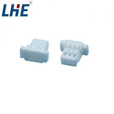 SHR-03V-S-B 3 Pin Wire to Board Excellent Connector Supplier