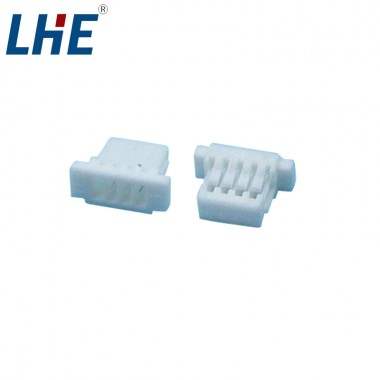 JST Replacement SHR-04V-S-B 4 Pin Electrical Connector