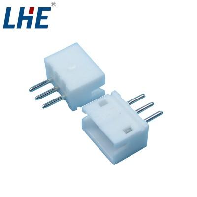 B3B-ZR Female Welding Cable Connector Pbt Gf15