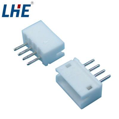 B4B-ZR UL Pcb Terminal Electric Male Female Connectors
