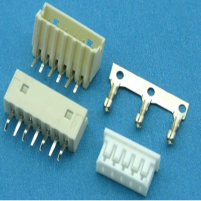 Short Delivery 53014-0510 5 Pins Electrical Connector