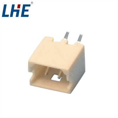 53014-0210 Wire To Board 2 Pin Male Female Connectors