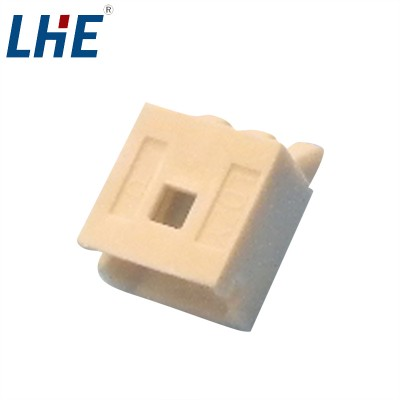 53015-0210 2 Pin Wire To Board Right Angle Connectors