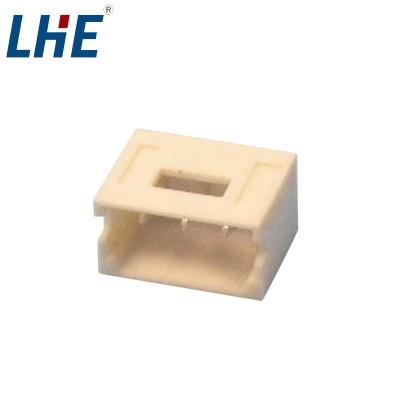 Hot Sale 53014-0410 4 Pin Molex Connector
