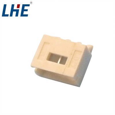 53014-0310 3 Pin Wire To Board Female Header Connector
