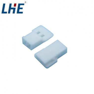 Molex 51006-0200 2 Pin Pbt Low Voltage Wire Connectors