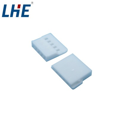 51006-0500 Wire To Wire Electrical 5 Pin Male Connector