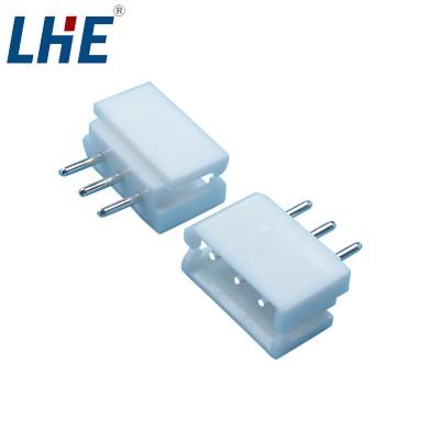 Molex  5267 3pin Through Hole Pcb Header Connector