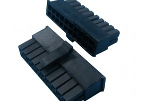 Hot Selling 43025-1000 3.0mm Pitch Mx Connector