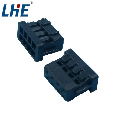 Professional Manufacture Yeonho YHD200-08 8 Pin Connector