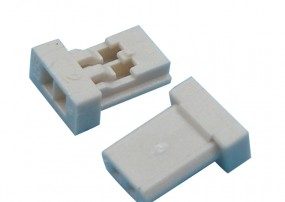 FI-S3S UL 3 Pin Male Female Wire Jae Connector