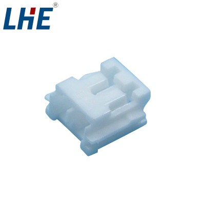 Jst EHR-2 2 Pin Wire Harness Connector