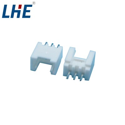UL Approval Wiring Pin Header Connector