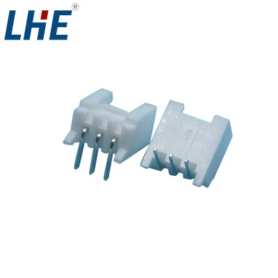 Electrical Header SMAW200-03 3 Pin Connector