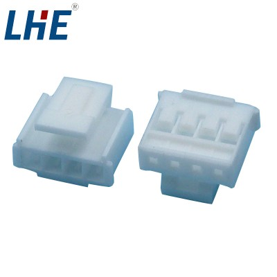 Electrical UL Approval SMH200-04 4-pin Connector