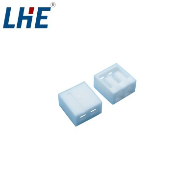 High Quality Jst Replacement 2pin SCN Wire Connector