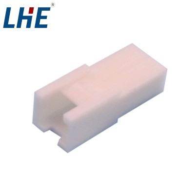 Professional Manufacture SMH200-PL 2 Pin Connectors