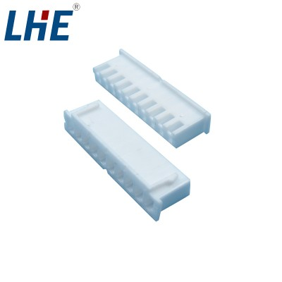 One Stop Supply Jst XHP Female Male Connector