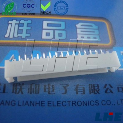 High Quality JST B17B-XH-A Electrical 17 Pin Connector