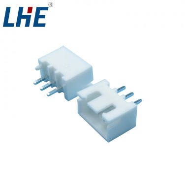 Jst B3B-XH-AM 3 Pin Contactor Electrical Plug Male Female