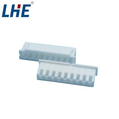 Bestseller Professional Manufacturer 2.5mm Pitch 9 Pins Connectors
