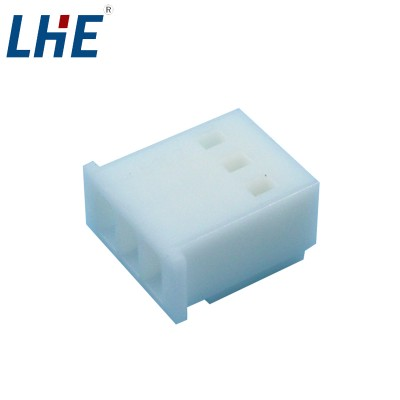 5102-03 3 Pin Female Male Socket Connector
