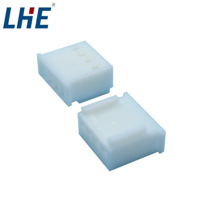 5102-04 4 Pin Wire To Wire Electrical Connector Wholesalers