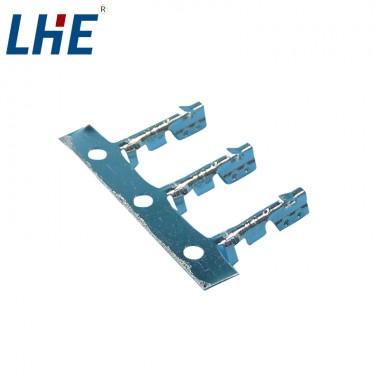 50802-8000 Crimp Electric Male Female  Wire Connectors Terminals