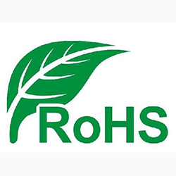 ROHS for connector
